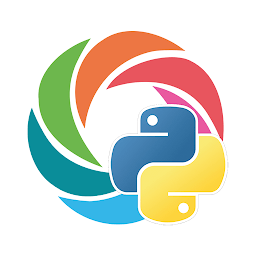 Icon Learn Python