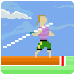 Icon Javelin Masters 3