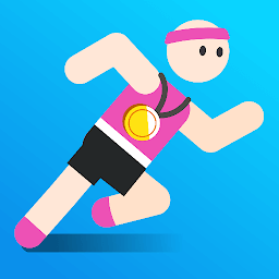 Иконка Ketchapp Summer Sports
