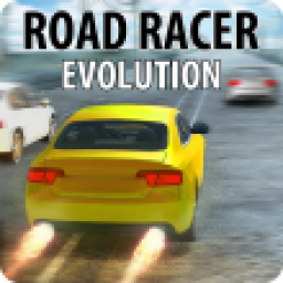 Icon Road Racer: Evolution