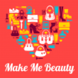 Иконка Make Me Beauty