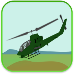Icon Army Match Game for Kids Free