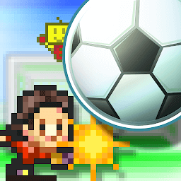 Icon Pocket League Story