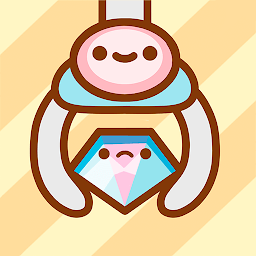 Icon Clawbert