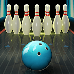 Icon World Bowling Championship
