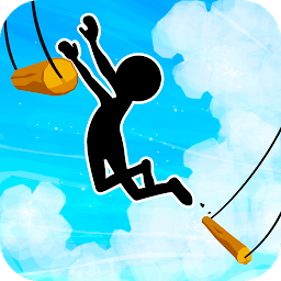 Icon SkySwings