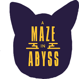 Иконка A Maze in Abyss