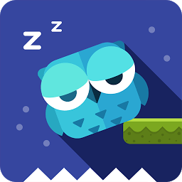 Иконка Owl Can't Sleep!