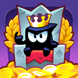 Иконка King of Thieves