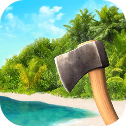 Icon Ocean Is Home: Survival Island