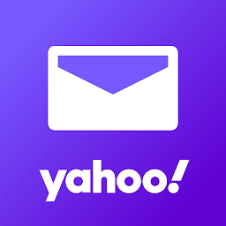 Icon Yahoo Mail – Organized Email