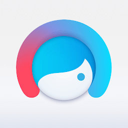 Icon Facetune2 - Selfie Editor, Beauty & Makeover App