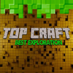 Icon Top Craft: Best Exploration