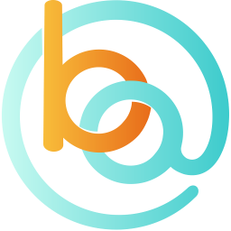 Icon BurnAlong - Fitness Videos, Exercise Videos