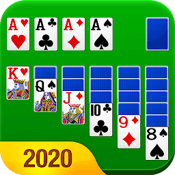 Icon Solitaire 2020
