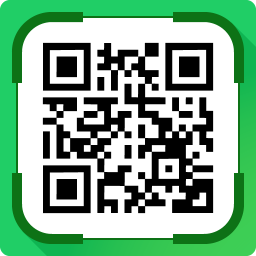 Иконка Whats Scan: Web QR Code App