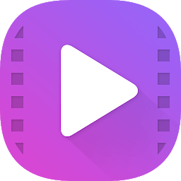 Иконка HD video player