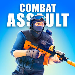 Icon Combat Assault: SHOOTER
