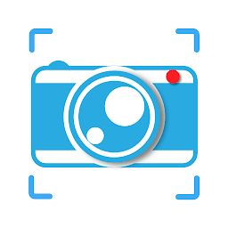 Icon QUICK CAPTURE – SCREENSHOT EASY