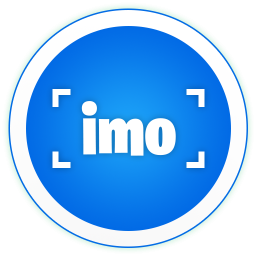 Icon New Imo Call Recorder Video & Voice 2018