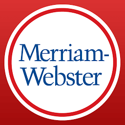 Icon Dictionary - Merriam-Webster
