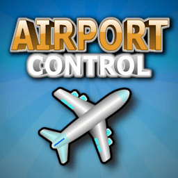 Icon Airport Control