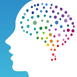 Icon NeuroNation - Brain Training & Brain Games