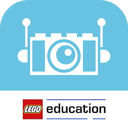 Icon WeDo 2.0 LEGO Education
