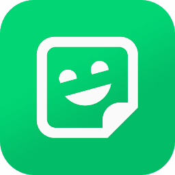 Icon Sticker Studio - Sticker Maker for WhatsApp