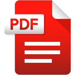 Иконка PDF Reader - PDF File Viewer 2019