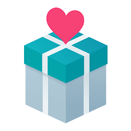 Icon Wishpoke: Gifting & Wishlists Made Easy