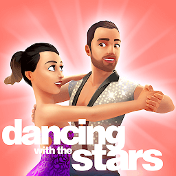 Icon Dancing With The Stars