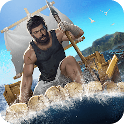 Icon Ocean Survival