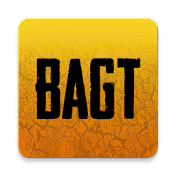 Icon Battlegrounds Advanced Graphics Tool
