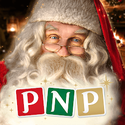 Icon PNP – Portable North Pole Calls & Videos from Santa